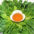 فایده کاهو یکی از سبزیجات مورد علاقه ایرانی ها ، در طب اسلامی!