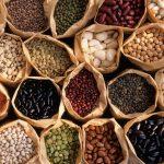 منابع ارزان قیمت و مفید پروتئین را بشناسید!