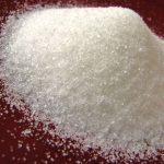 علائم و نشانه های بیماری آلرژی و حساسیت به شکر چیست؟!