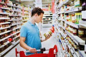 غذاهای شور و خطرهایی که برای سلامت دارد!
