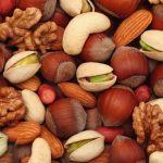 مواد مغذی موجود در هر یک از اجزای آجیل چیست؟!