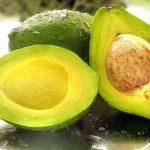 خواص میوه آووکادو برای افزایش چربی سوزی!