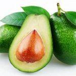 خاصیت میوه آووکادو برای سلامت بدن چیست؟!