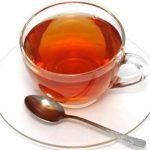 چای کیسه ای و استفاده از چای ساز چه عوارضی دارد؟!
