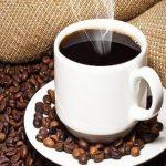 مصرف قهوه چه تاثیراتی بر روند پیری انسان دارد؟!
