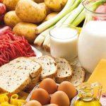 غذاهای فراسودمند کدام دسته از مواد غذایی هستند؟!