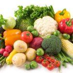 لاغر شدن با رژیم گیاهخواری درست است یا خیر؟!