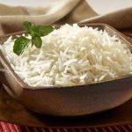 فواید برنج این غذای پرطرفدار چیست؟!