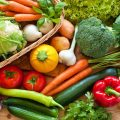 سبزیجات پخته که ارزش غذایی بالایی دارند!