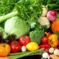 میوه ها و سبزیجات چه فایده هایی برای سلامت انسان دارند؟!