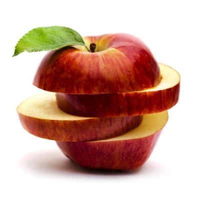 افزایش احساس سیری با خوردن این مواد غذایی!