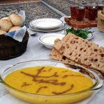توصیه های تغذیه ای در ماه مبارک رمضان!