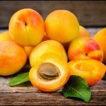 خواص زردآلو یکی از میوه های مناسب ماه رمضان!