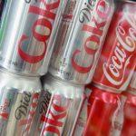 ضررهای نوشیدنی گازدار از دیابت تا پوسیدگی دندان ها