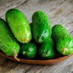 خواص میوه خیار از رفع کم آبی بدن تا حفظ سلامت مغز!