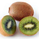 میوه کیوی و خاصیت هایی که برای سلامت بدن دارد!