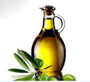 سالم ترین روغن های گیاهی برای مصرف را بشناسید!