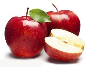 خاصیت های درمانی سیب را بهتر بشناسید!