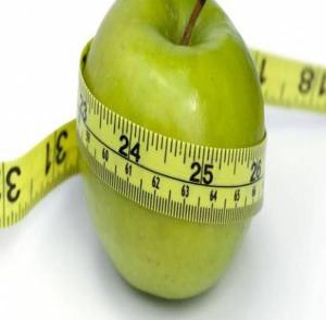 کاهش اشتها با خوردنی های سالم و مفید!