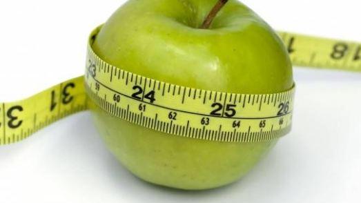کاهش اشتها با خوردنی های سالم