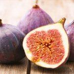 فواید میوه انجیر و علت های حساسیت به انجیر!