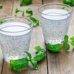 کاهش تشنگی در ماه رمضان با استفاده از نوشیدنی های سنتی!