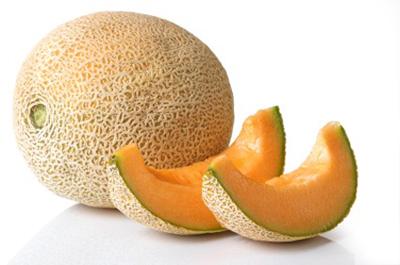 با خاصیت های طالبی این میوه خوشمزه آشنا شوید!