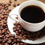 آیا با خواص فوق العاده قهوه برای موفق شدن آشنا هستید؟!