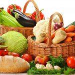 خطرات خوردن این مواد غذایی با معده خالی!