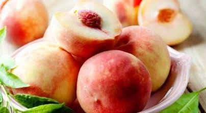 خاصیت های هلو میوه خوشمزه فصل تابستان!