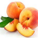 چرا نباید مصرف میوه هلو را فراموش کرد؟!