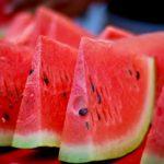 آیا مصرف میوه هندوانه باعث چاق شدن می شود یا خیر؟!