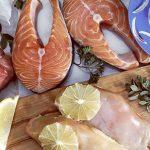 رژیم غذایی با پروتئین بالا چه خطراتی برای بدن دارد؟!