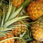 ۹ مشکل سلامتی که با مصرف میوه آناناس برطرف میشود!