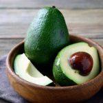 فایده های آووکادو از برطرف کردن آرتروز تا کمک به کاهش وزن!