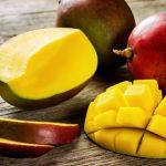 خاصیت های مهم انبه ، این میوه گرمسیری!