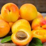 فواید زردآلو ، میوه خوشمزه فصل تابستان!