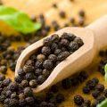 خواص فلفل سیاه برای سلامتی بدن چیست؟!