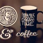 فایده های نوشیدن قهوه برای حفظ سلامت بدن چیست؟!