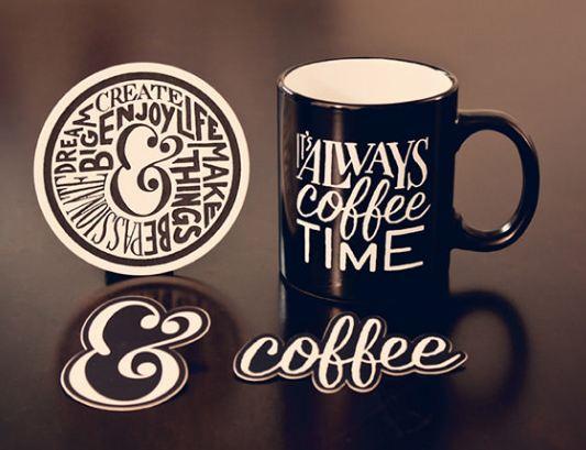 فایده های نوشیدن قهوه