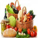 پیشگیری از سرطان با کمک این شانزده ماده غذایی!