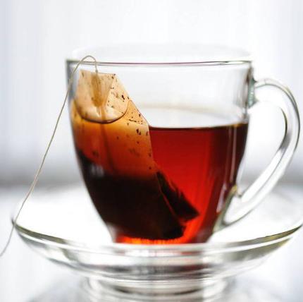 نکته هایی که باید در رابطه با مصرف چای و قهوه بدانید!