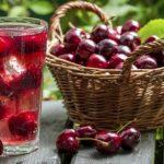 پیشگیری از اختلالات خواب با کمک میوه ها