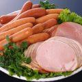 خطرهای مصرف سوسیس و کالباس گیاهی برای سلامتی بدن!