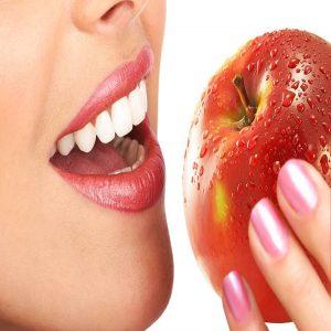 سه میوه لاغر کننده و مفید برای کاهش وزن!