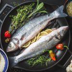 آیا کنسرو ماهی جایگزین مناسبی برای ماهی تازه می باشد!