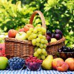 میوه های مفید برای بدن با قند کم را بشناسید!