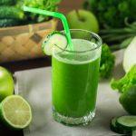 نوشیدنی تابستانی نشاط آور و ضد اضطراب!