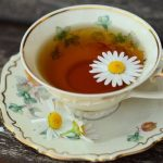 عوارض مصرف چای عطری و رنگ های غیرمجاز در چای!