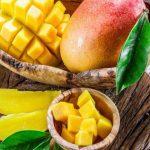 خاصیت های درمانی میوه انبه برای سلامتی بدن!